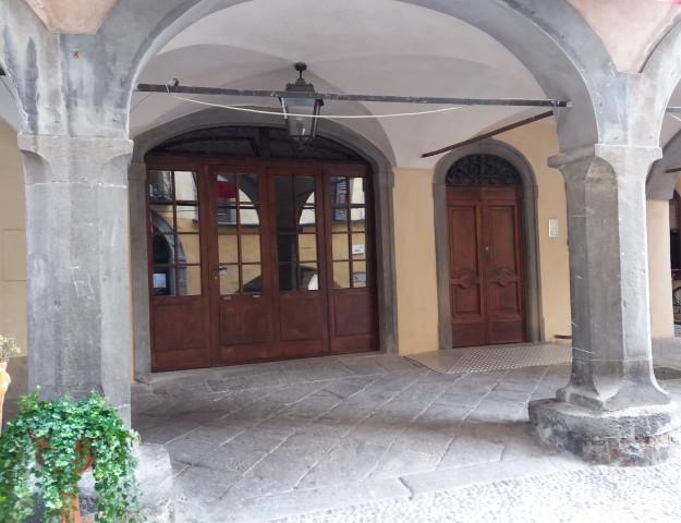 Casa_corna