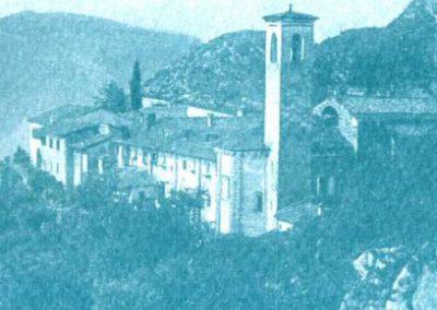 Chiesa S. annunciata