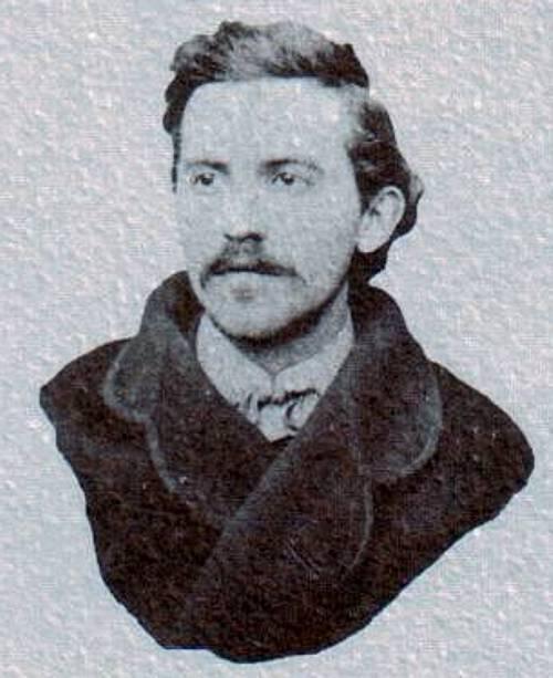 GIROLAMO LORENZI